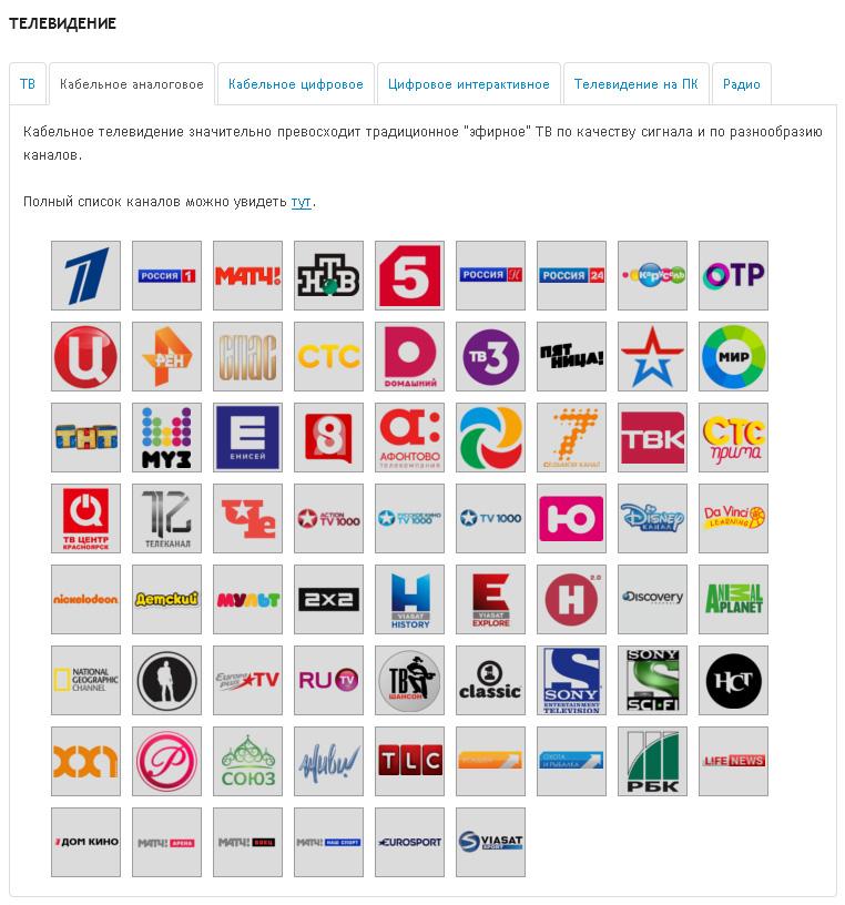 Telecoma Rightside Красноярск личный кабинет